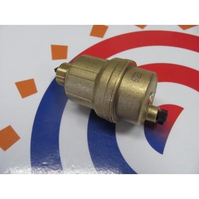 Ventil odvzdušňovací GB112-60/GB022/U00x/U104/U1