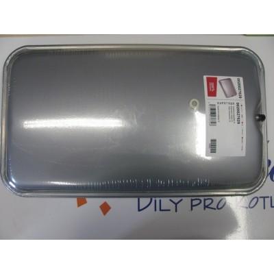 nádoba expanzní ZILMET 5 litrů PROTHERM  0020027629