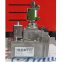 Plynový ventil Honey.VR 4605 N 2031 DAKON DUA