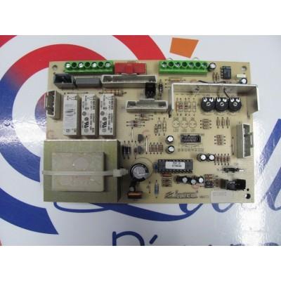 Automatika modulační  ST    10002    48423500
