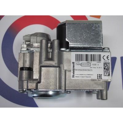 Armatura plynová honeywell VK 4105 C 1009   484223000   DESTILA
