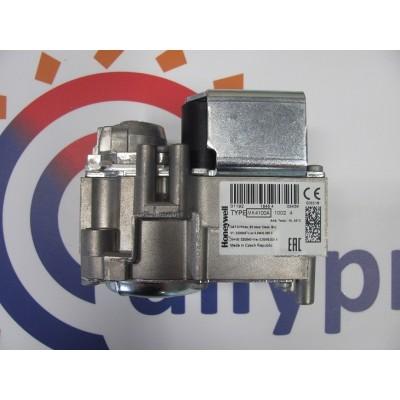 Armatura plynová VK 4100 A 1002 DESTILA  484226000