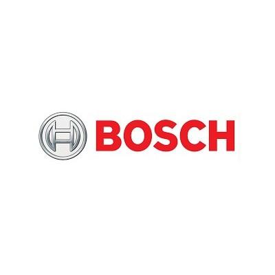 Blokovací termostat Bosch Tronic Heat