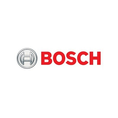 EZK-DHW Bosch Tronic 5000 H Sada pro připojení externího zásobníku TV ke kotli