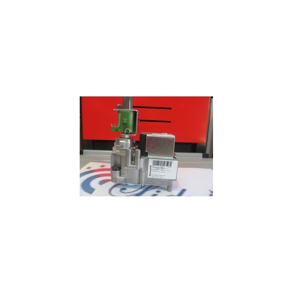 Ventil plynový CVI VK 4105N2013 DAKON DUA