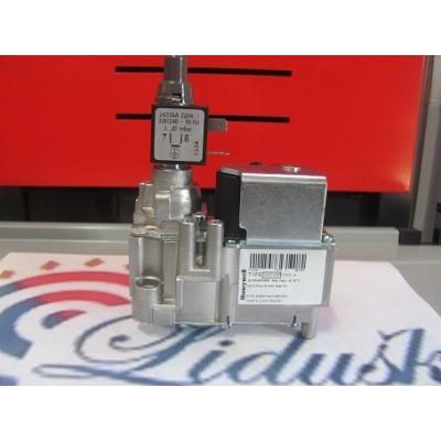 Ventil plynový Honey.CVI VK4105 P 2003B DAKON P lux, GL