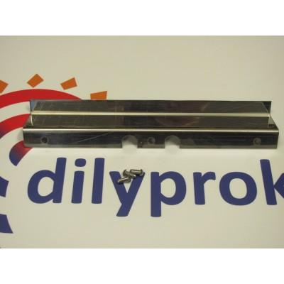 Nosič izolace plotny DAKON DOR 4F 14-24 kW