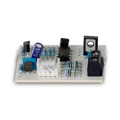 Interface IU 02