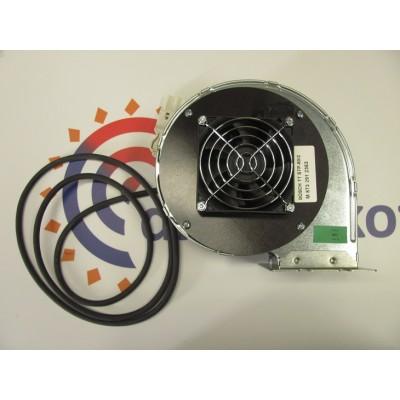 Ventilátor DAKON DOR 5N 25 A