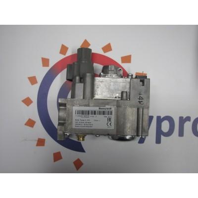 Armatura plynová Honeywell V 4600 C 1102 U DESTILA 484201000