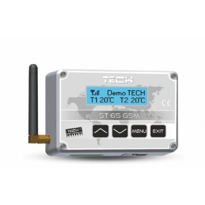 GSM modul ST-65 DOR N AUTOMAT , FB2 AUTOMAT
