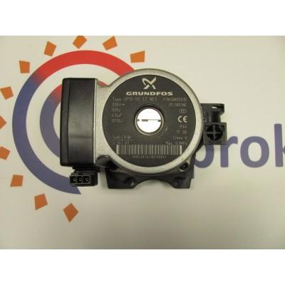 Čerpadlo BUDERUS GB022 UP 15-50 130