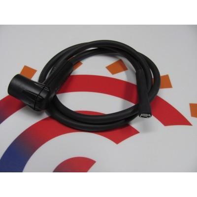 Ionizační kabel kondenzačních kotlů THERMONA