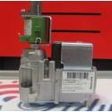 Plynový ventil DAKON IPSE VK4100N2030