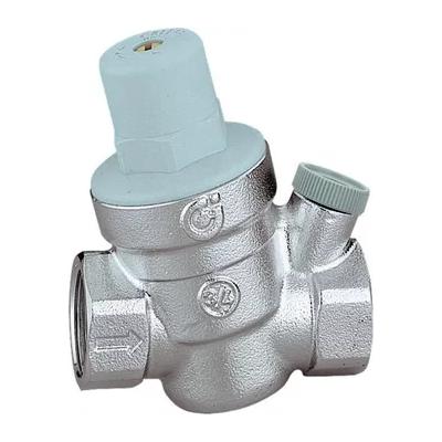 "Regulátor tlaku vody 1""  CA 5334"