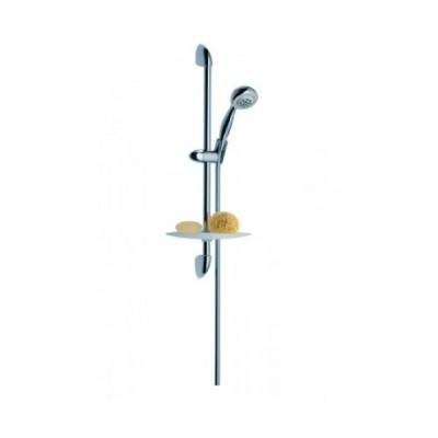 Sprchový set Hansgrohe Crometta AH27 výprodej