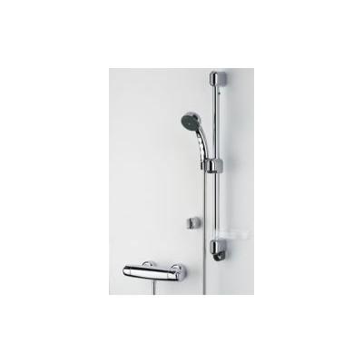 Sprchová baterie + sprchový set ORAS Optima  7176Y