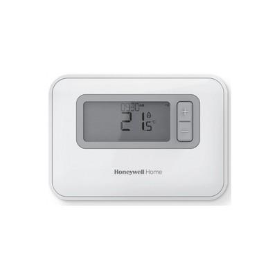 Lyric T3 - Programovatelný pokojový termostat 7-denní