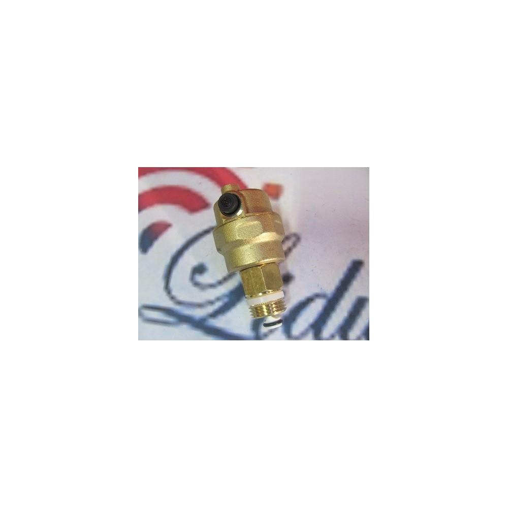 """Automatický odvzdušňovací ventil 1/2""""  502543"""