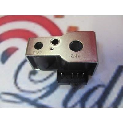 Cívka plynového ventilu SIT EV1/2