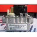 Plynový ventil CZ6:VGU86S.A0209