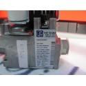 Plynový ventil SIT 845 SIGMA