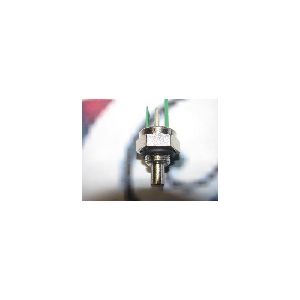 Teplotní sonda NTC 23 CA