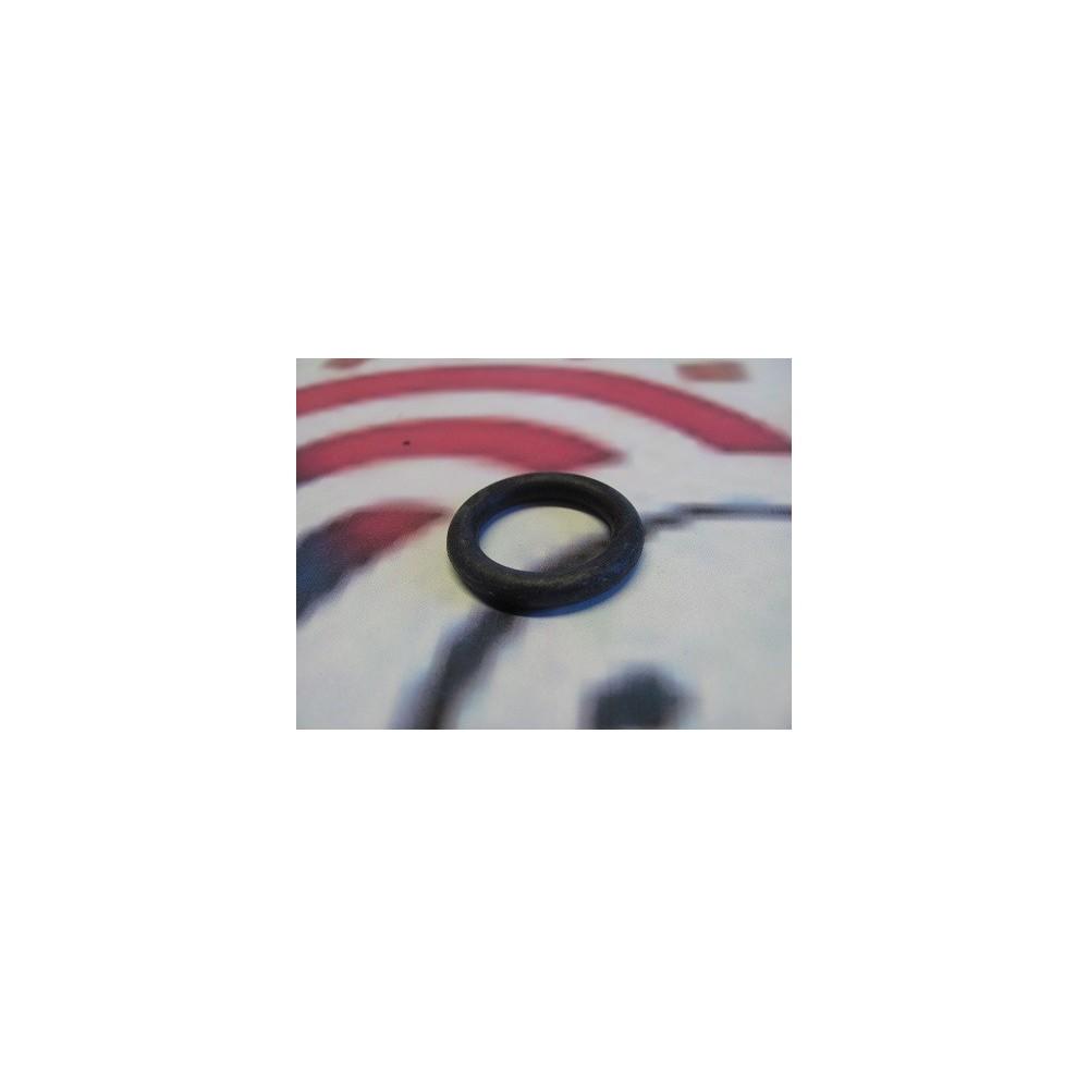 O- kroužek pr. 17