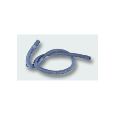 Pračková hadice vypouštěcí 19 x 22 mm, 100cm hadice na...