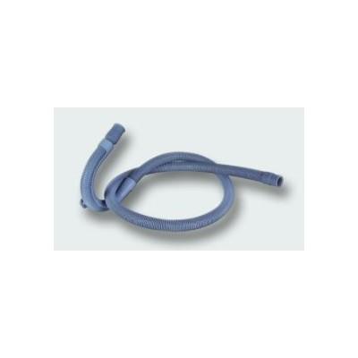 Pračková hadice vypouštěcí 19 x 22 mm, 150cm hadice na...