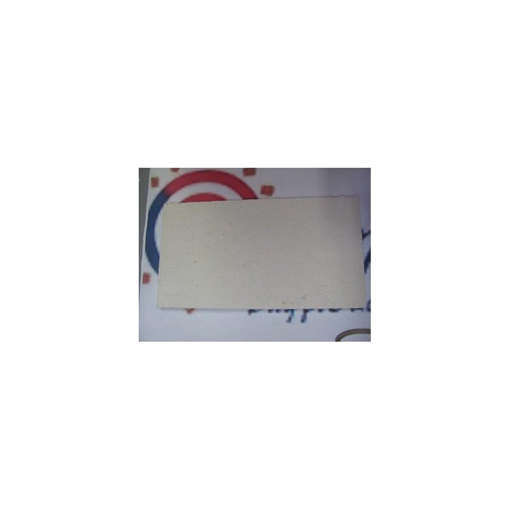Izolace boční 168x312x12 DAKON BEA