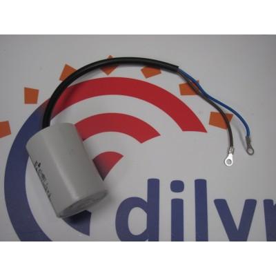 Kondenzátor pro motor podavače 8738127111