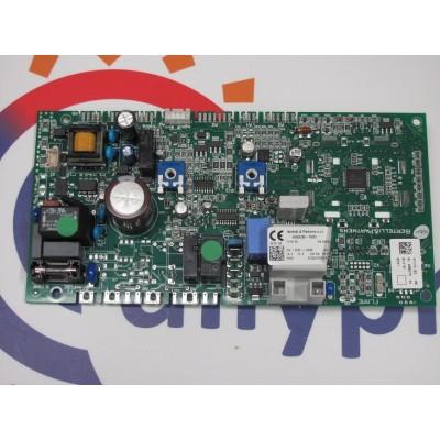 Automatika HAGC30-TH01