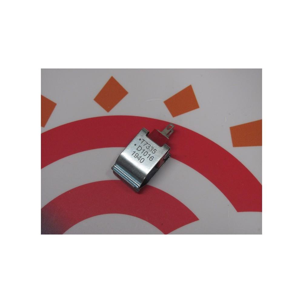 Senzor UT   Honeywell DUA Plus, KOMPAKT, BEA , IPSE  čidlo  T7335D1016U