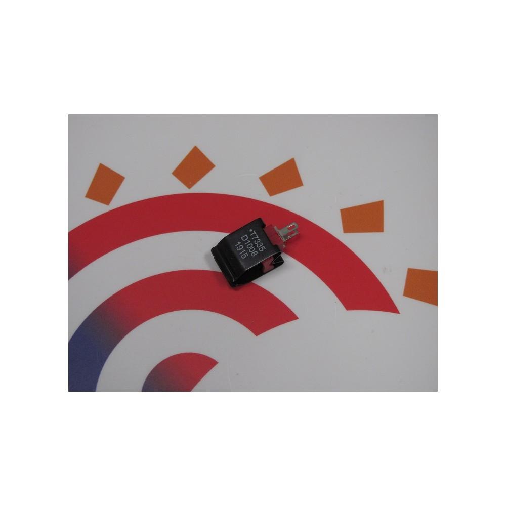 Senzor TUV    T7335D1008   DAKON  KOMPAKT,BEA,DUA Plus