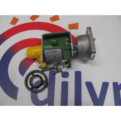 Modureg plynové armatury VR 4605 N