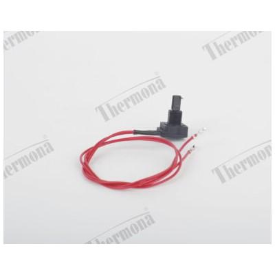 Kabel s potenciometry pro LC 06