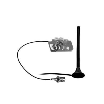 GSM modul pro elektrokotle THERM EL