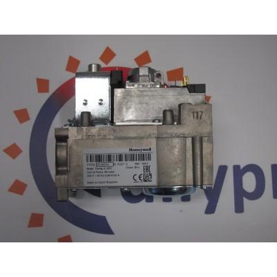 Armatura plynová VR4605 AB 1027