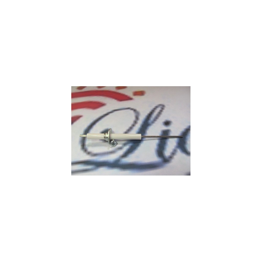 Elektroda zapalovací ZE 781