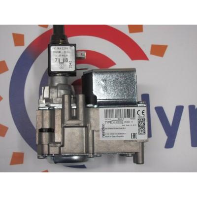 Ventil plynový VK4105 Q 2002  VIADRUS