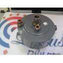 Výměník voda/voda PC25GST004
