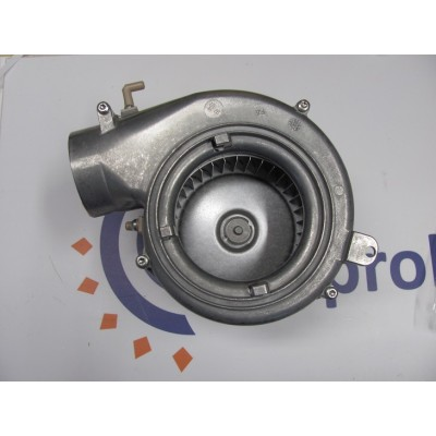 Ventilátor TKZA 61311926