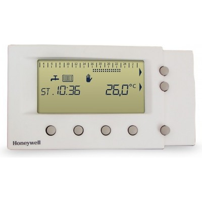 Termostat HONEYWELL  CR04  OpenTherm