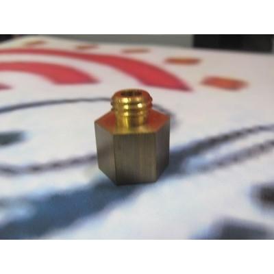 Šroub připojovací tlakového spinače