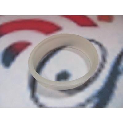 Manžeta ventilátoru silikonová 55 DAKON DUA , BEA , DUA PLUS, KOMPAKT, KS , KZ