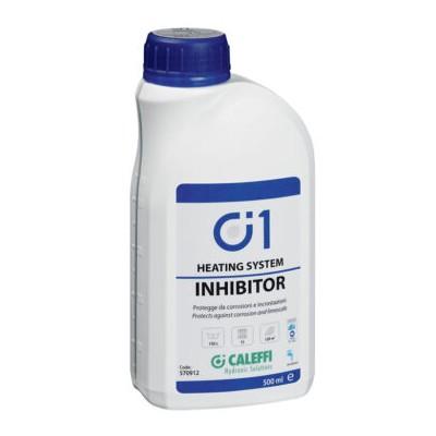 Ochranná náplň C1 INHIBITOR