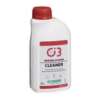 Čistící přípravek C3 CLEANER
