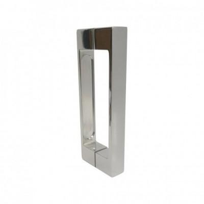 Madlo pro sprchové kouty a dveře LIMA - CK608xxK,...