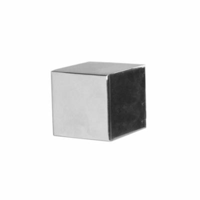 Hranatá krytka přepínače pro dvoucestný a trojcestný Mbox